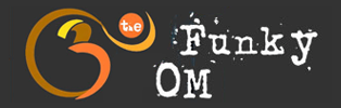 The Funky Om